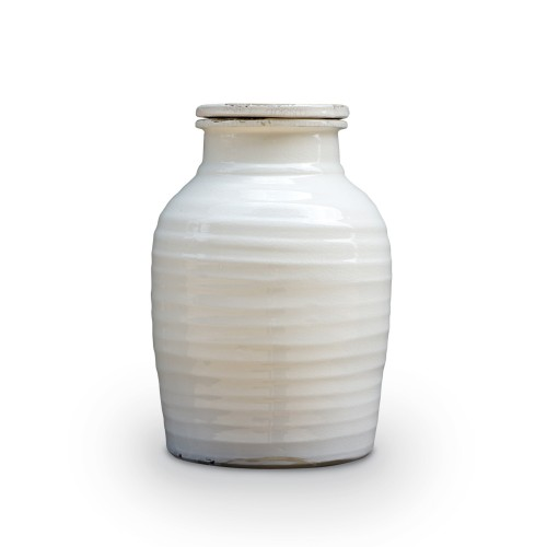 https://www.palmerhaus.com/2671-thickbox/xian-container.jpg