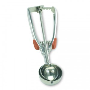 Cookie Dropper , Nordicware