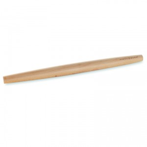 Tapered Wdn Rolling Pin, Nordicware