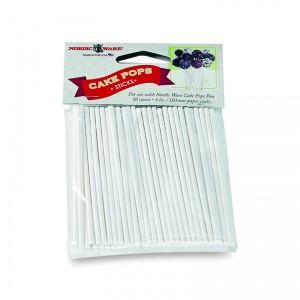 Paper Cake/Lollipop Stick, Nordicware