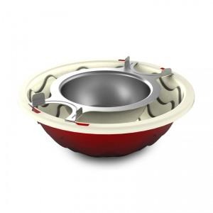 Pinata Cake Pan , Nordicware