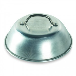 Cheese Melting Dome, Nordicware