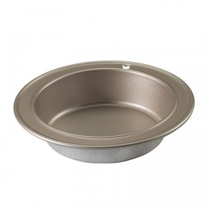 "5"" Pie Pan , Nordicware"