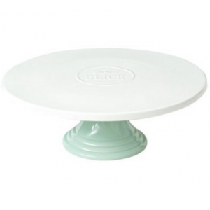 Cake Stand 30Cm, Harbour Blue, Jamie Oliver