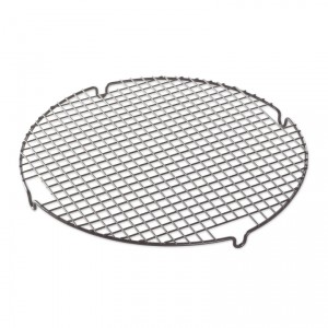 Round Cake Cooling Rack 12, Nordicware