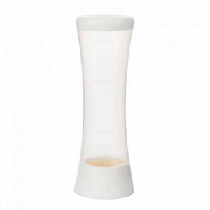 BATTER DISPENSER OXO