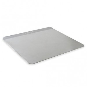 Alum Cookie Sheet, Nordicware