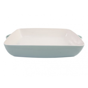 Oven Dish, X-Large, Light Blue, Jamie Oliver