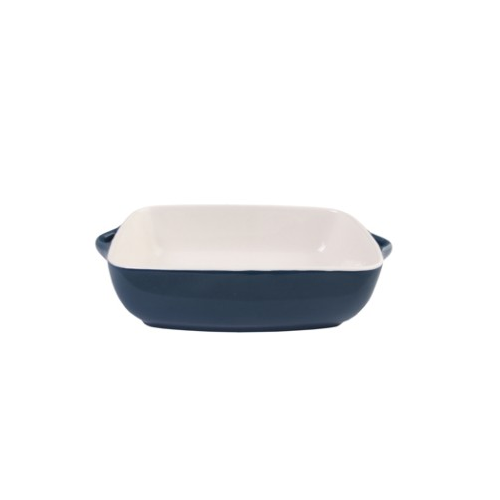 https://www.palmerhaus.com/2998-thickbox/oven-dish-small-dark-blue-jamie-oliver.jpg