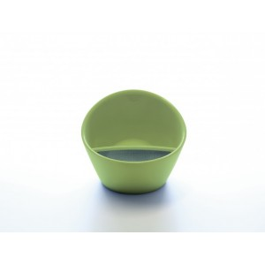 Plc Teacup (Bpa Free), Tea Green, Magisso