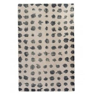 Roxen Carpet