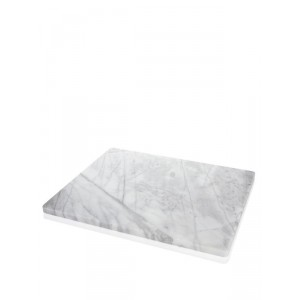Marble Cheese & Deli Board, Light Grey, Life Collection, Boska