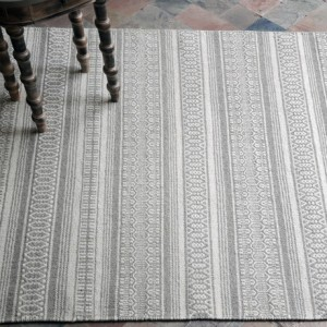 Dansville Carpet