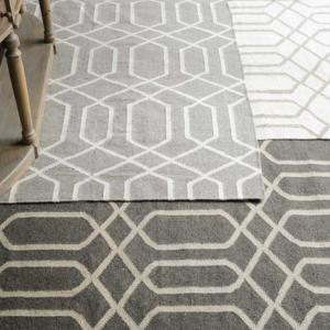 Tarim Carpet