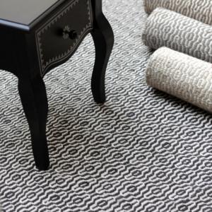 Reo Carpet