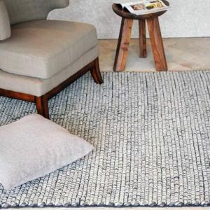 Baltoro Carpet