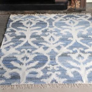 Vivian Carpet