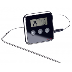 Digital Cooking Thermometer, Westmark