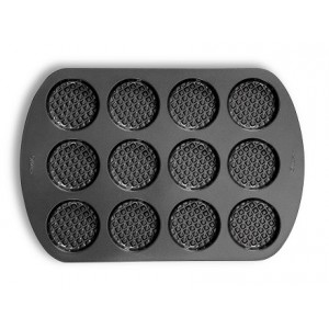 Ice Cream Sandwich Cookie Pan  Nordicware