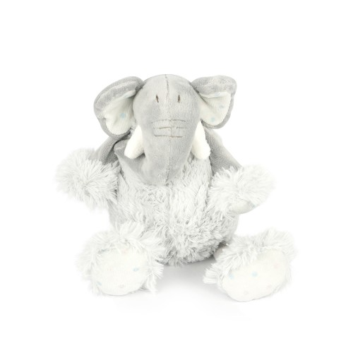 http://www.palmerhaus.com/3409-thickbox/grey-elephant-toy-ball.jpg