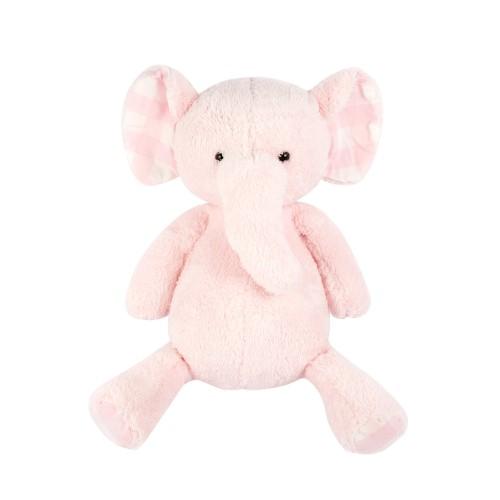 https://www.palmerhaus.com/3438-thickbox/pink-standing-elephant-plush-toy.jpg