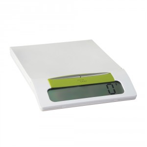 Electronic Add N Weigh Scales, Jamie Oliver