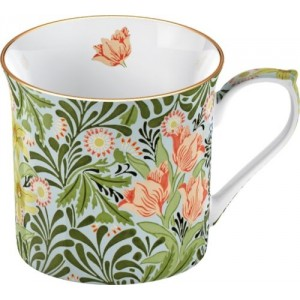 VA WM Bower Palace Mug