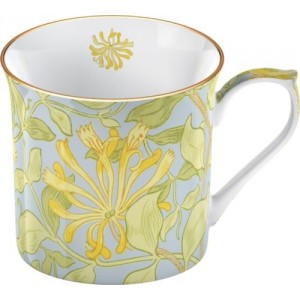 VA WM Honeysuckle Palace Mug
