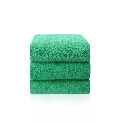 https://www.palmerhaus.com/3682-thickbox/dark-green-basic-hand-towel-set-of-3.jpg