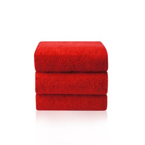 https://www.palmerhaus.com/3688-thickbox/red-basic-hand-towel-set-of-3.jpg