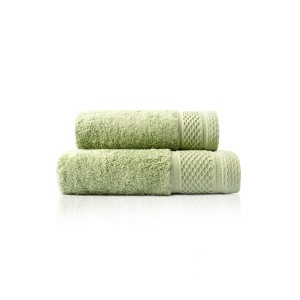 GREEN WILFORD SET OF 2