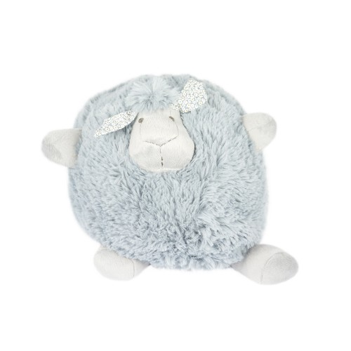 http://www.palmerhaus.com/3704-thickbox/blue-grey-sheep-plush-toy-ball.jpg