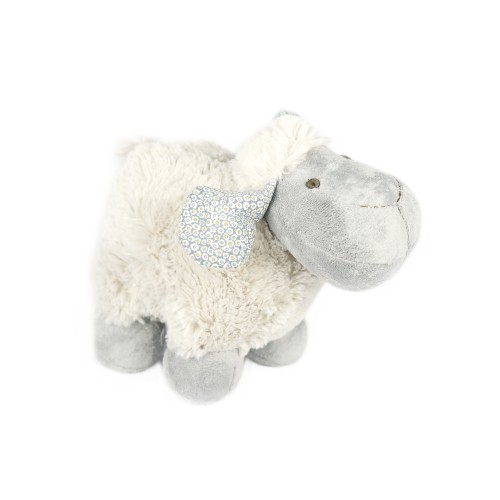http://www.palmerhaus.com/3706-thickbox/grey-standing-sheep-plush-toy.jpg