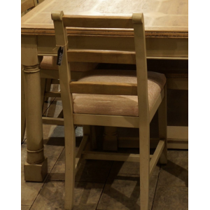 Herbert Side Chair