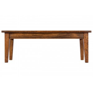 Coffee Table VC Smokehouse