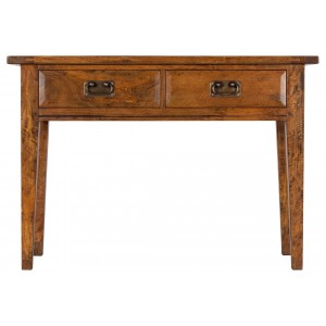 Console Table VC