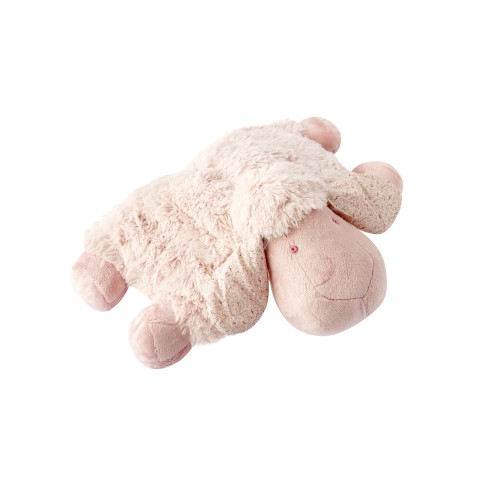 https://www.palmerhaus.com/3810-thickbox/lying-sheep-cushion-pink-40cm.jpg