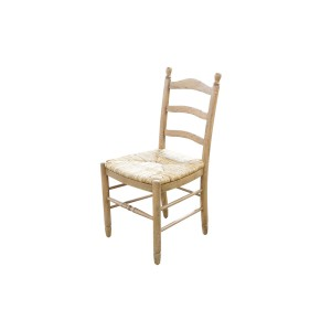 Millard Side Chair