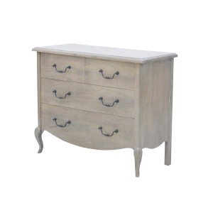 Florence Drawer Chest