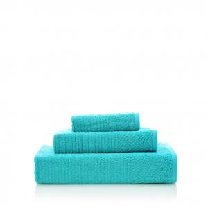 Crossline Turquoise