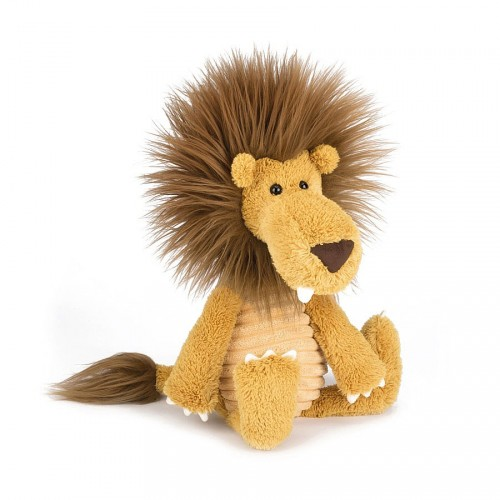 http://www.palmerhaus.com/3909-thickbox/jellycat-snagglebaggle-lawrence-lion.jpg