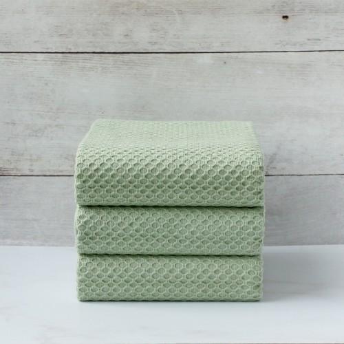 https://www.palmerhaus.com/3937-thickbox/green-jacquard-napkin-set-of-3.jpg
