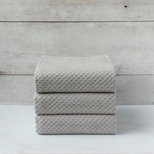https://www.palmerhaus.com/3938-thickbox/grey-jacquard-napkin-set-of-3.jpg