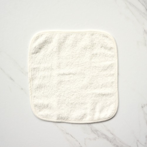 http://www.palmerhaus.com/4065-thickbox/mason-washcloth-set-of-4-white.jpg
