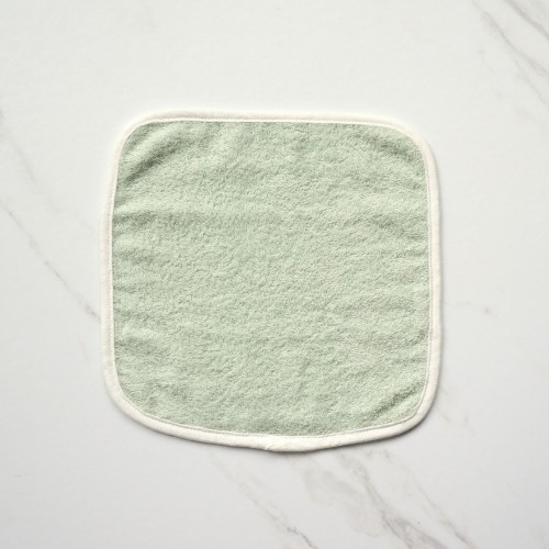 http://www.palmerhaus.com/4078-thickbox/mason-washcloth-set-of-4-green.jpg