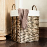 Beachcomb Hamper