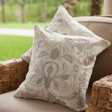 Cressida Pillow Cover
