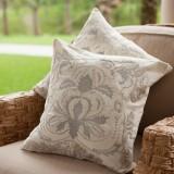 Cressida Pillow Cover