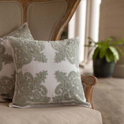 https://www.palmerhaus.com/435-thickbox/medallion-pillow-cover.jpg