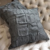 Alvarado Pillow Cover
